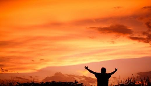 Boh čaká, lebo miluje