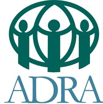 ADRA – dobrovoľníctvo