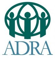 ADRA 7 - kópia