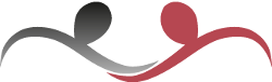logo_new41