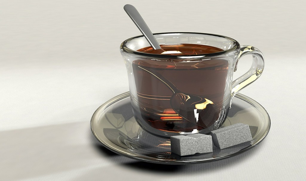 cup-616637_1280