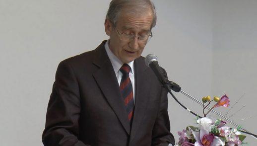Karel Strouhal - Nova zmluva