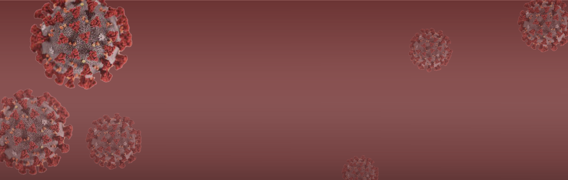 covid-banner-bg