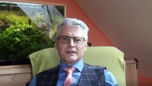 Jozef Pist - Smelo vykročme